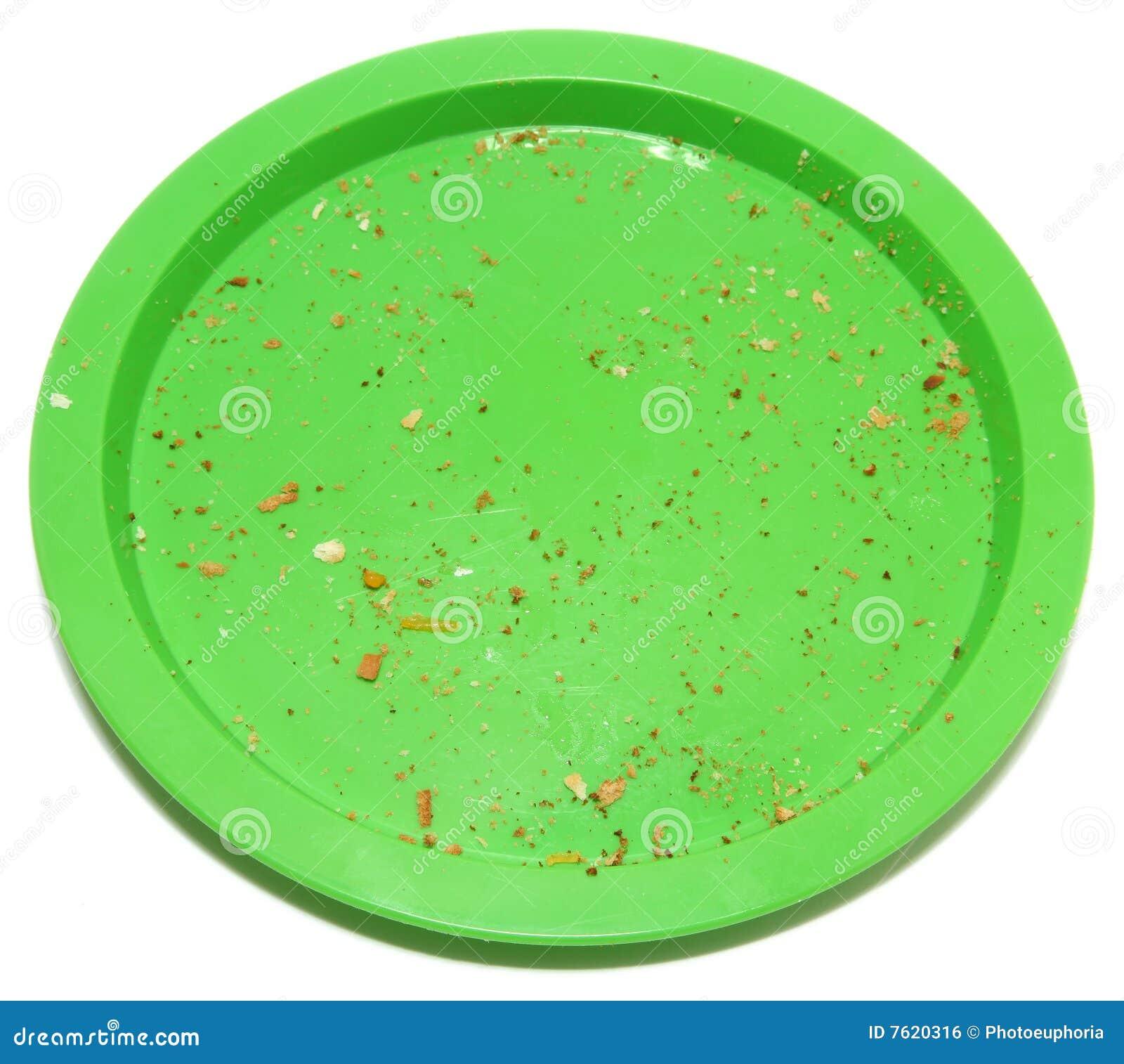 Empty plate Clipart Vector Graphics. 5,064 Empty plate EPS clip art vector and stock ... |Empty Plate With Crumbs Clipart