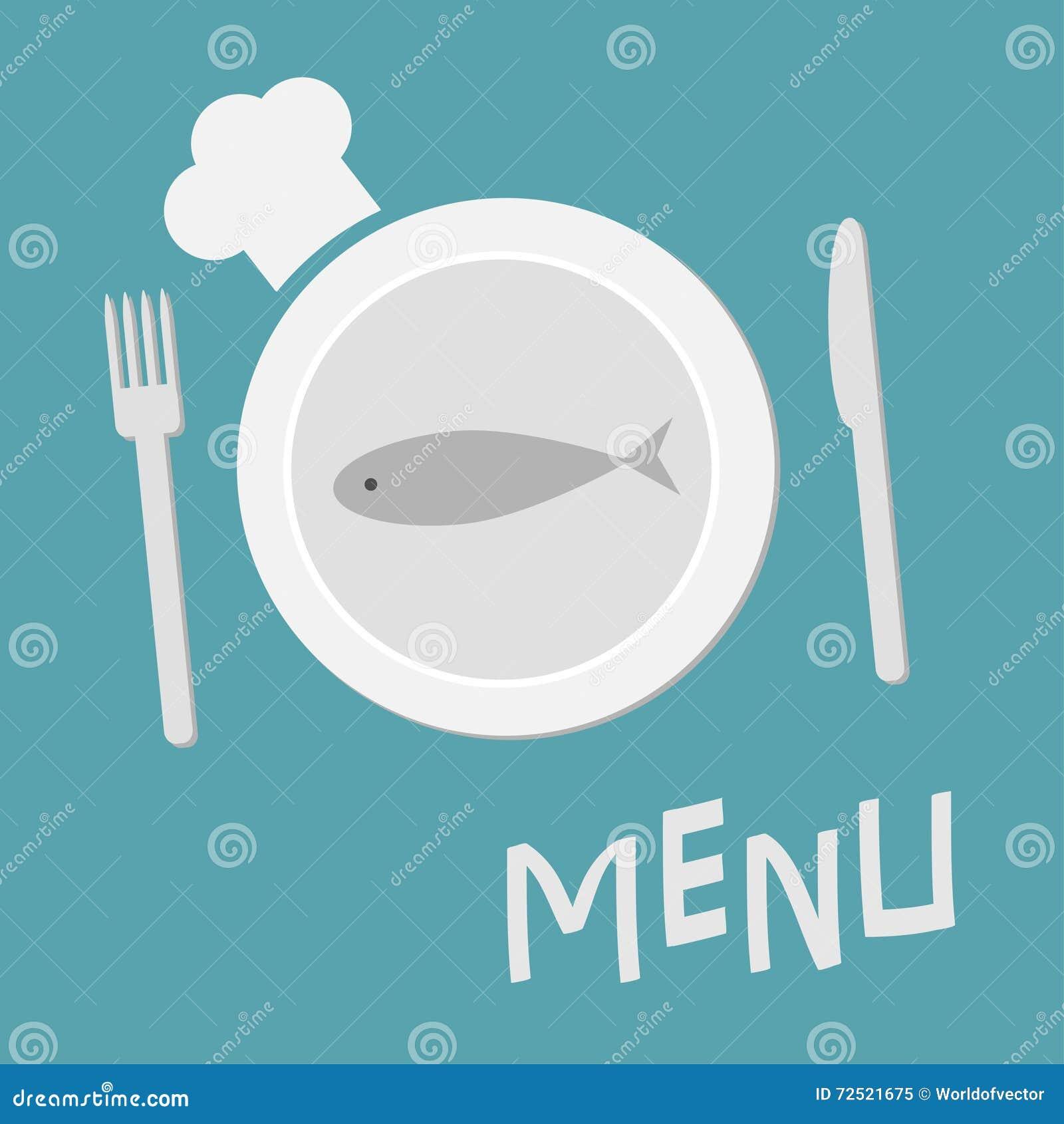 Blue Plate Kitchen Brunch Menu