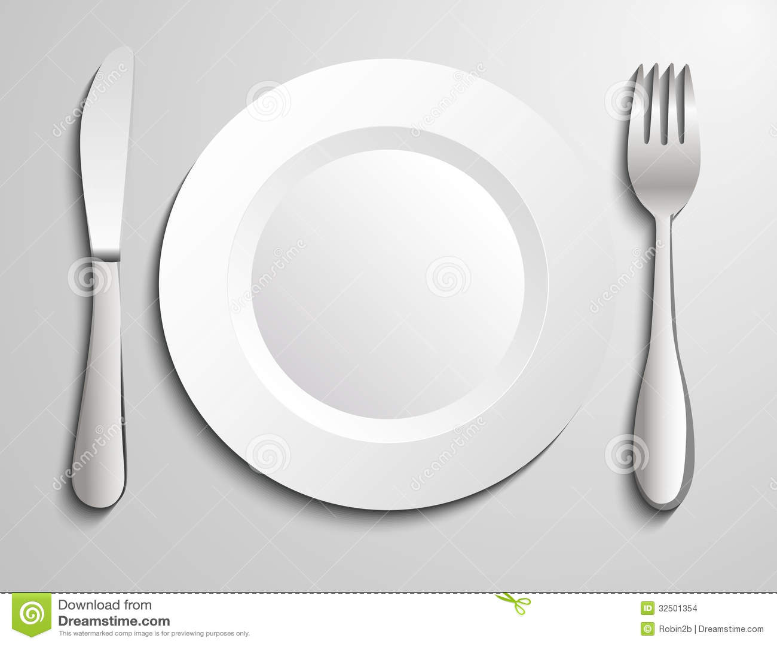 Plate Knife And Fork Stock Images Image 32501354 : plate knife fork illustration background 32501354 from www.dreamstime.com size 1300 x 1095 jpeg 60kB
