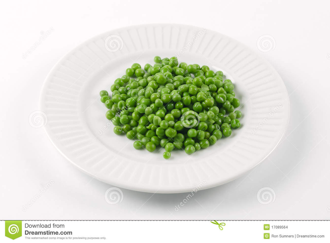 how to cook blue peas