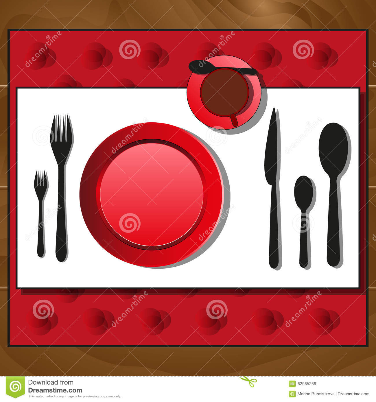 Charming Table Setting Fork And Knife Only Pictures - Best Image ... Charming Table Setting Fork And Knife Only Pictures Best Image  sc 1 st  Best Image Engine : table setting forks - Pezcame.Com