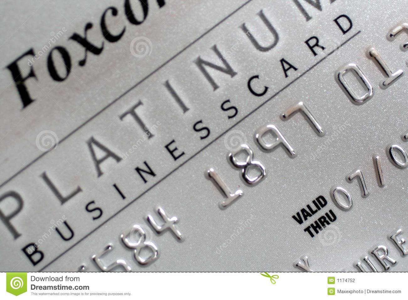 Platinum business credit card gallery free business cards platinum business credit card image collections free business cards platinum business credit card stock photo image magicingreecefo Gallery
