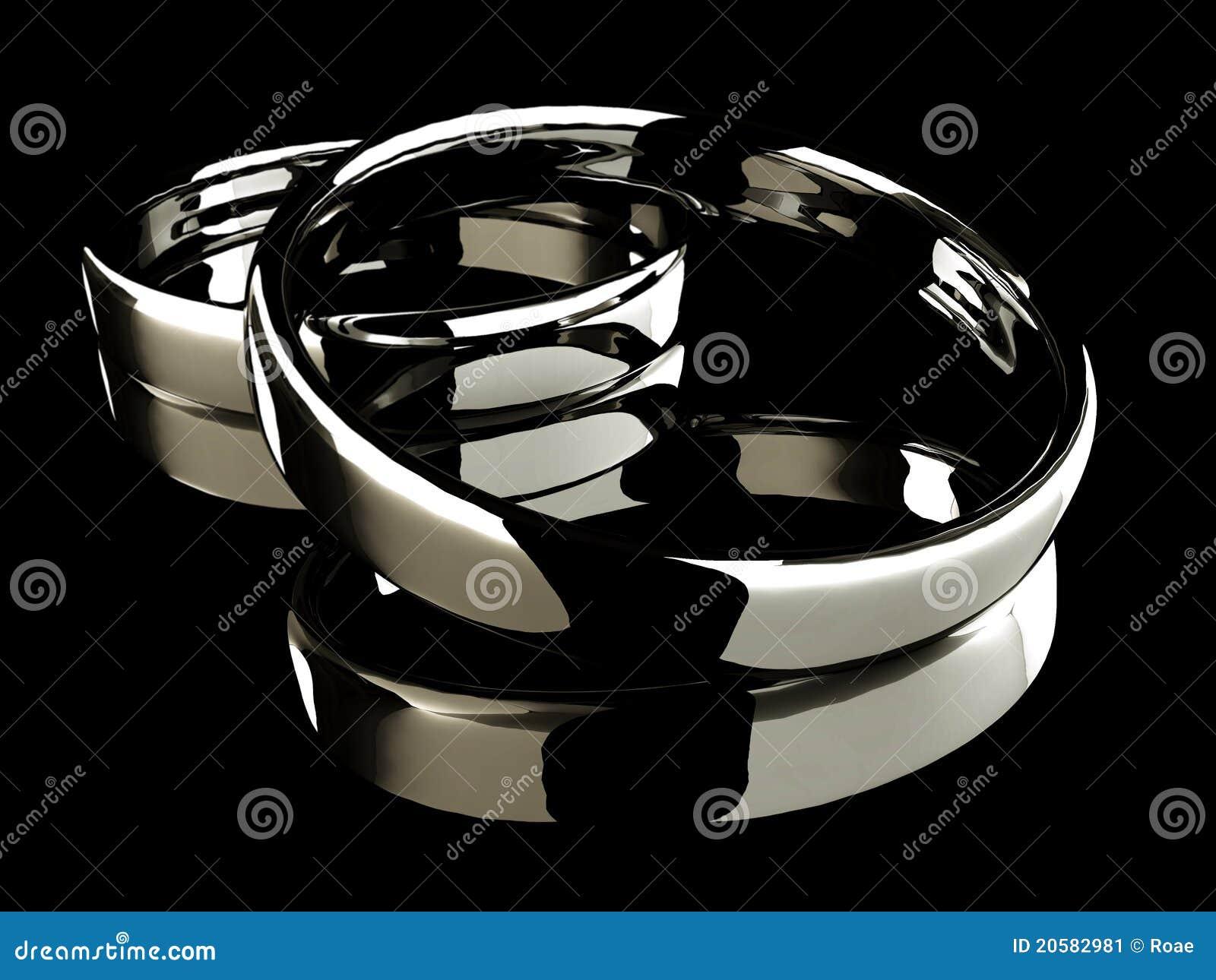 black wedding backgrounds - photo #22