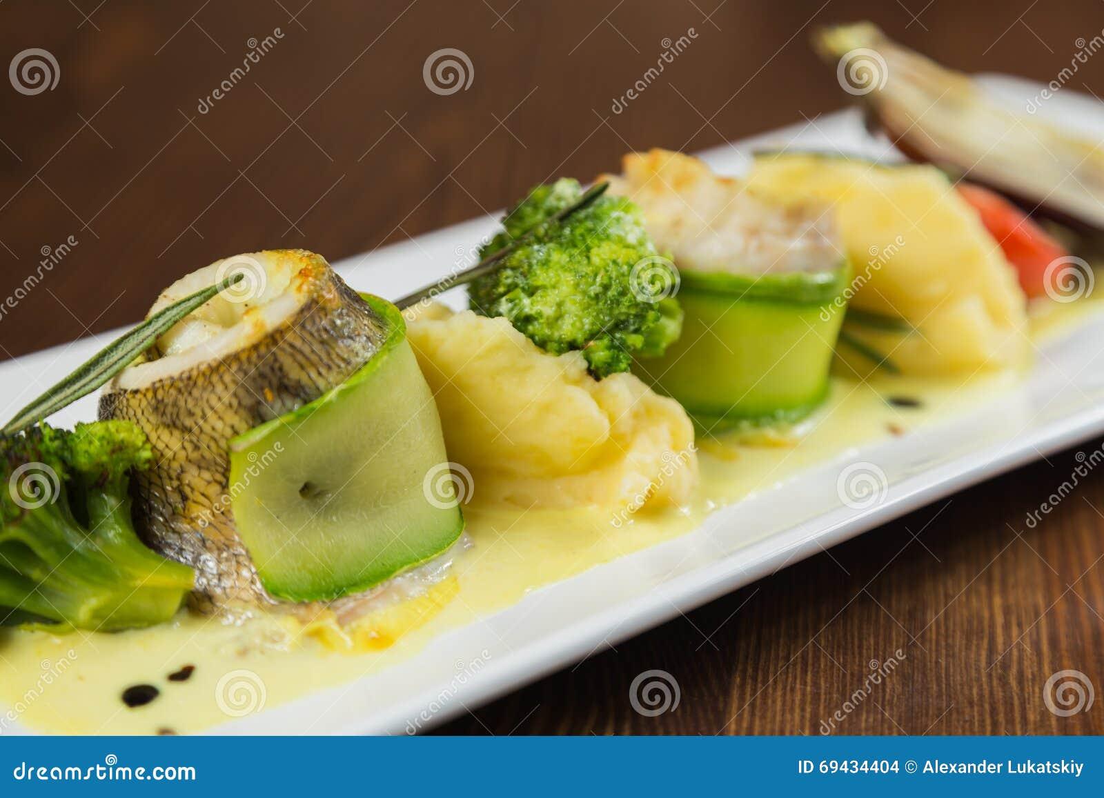 platos de dieta apetitososa
