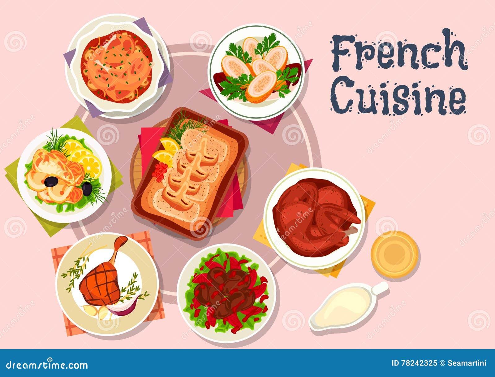 Cocina de dise o platos casa dise o casa dise o for Platos de cocina