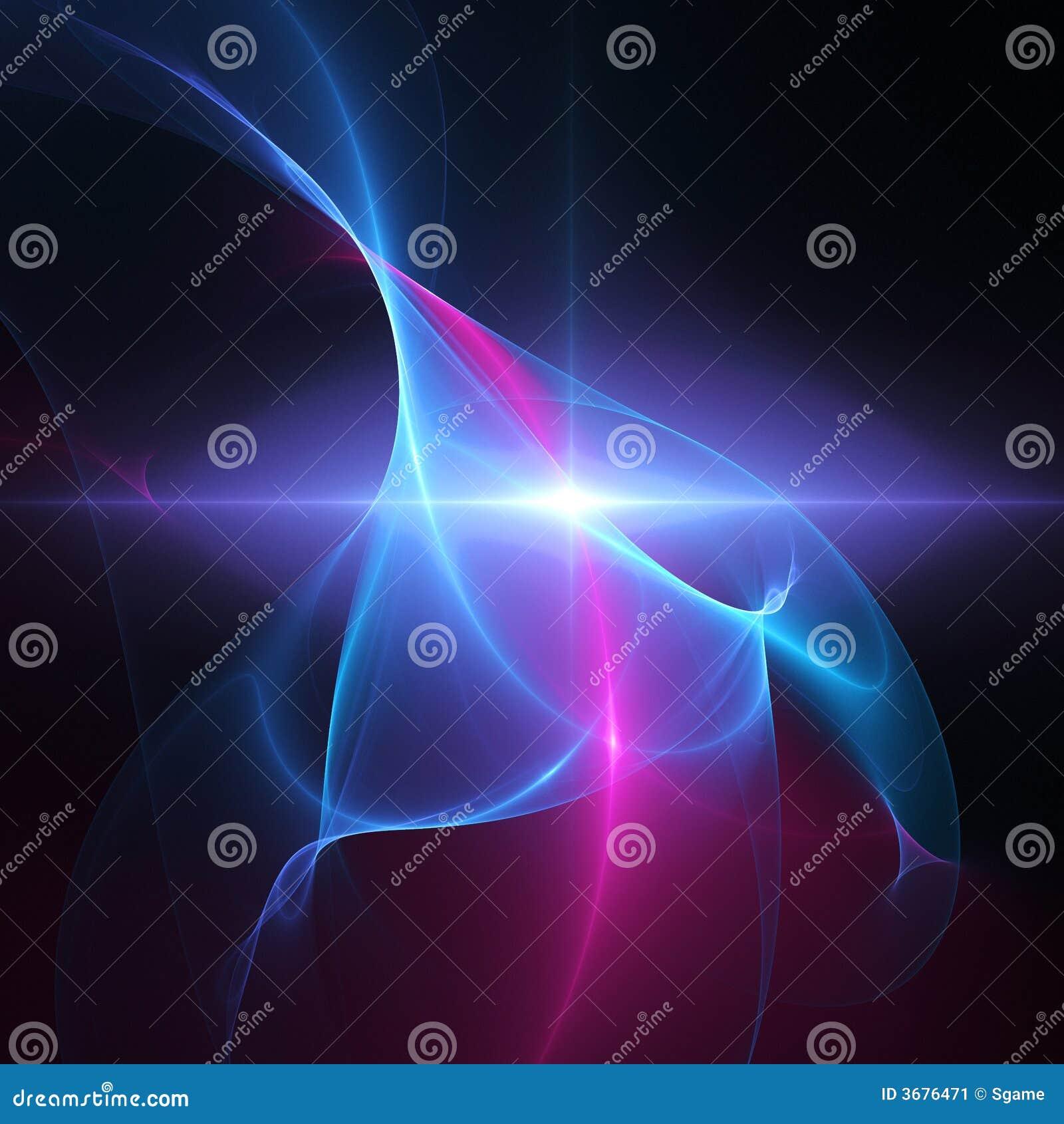 Platz rays Stern
