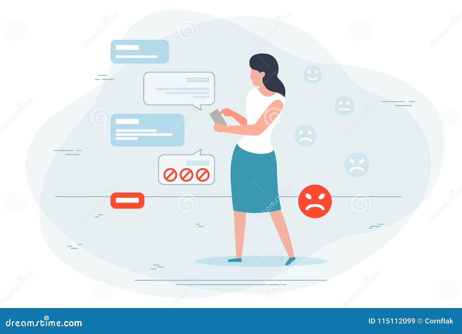 Erste E-Mail an ein Mädchen online datiert