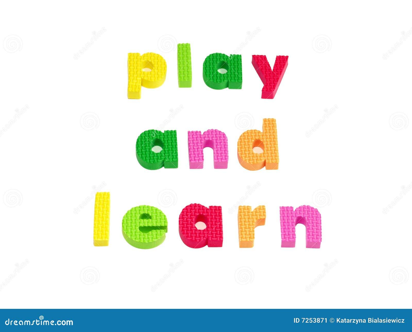 Play and learn nursery bridgend movie