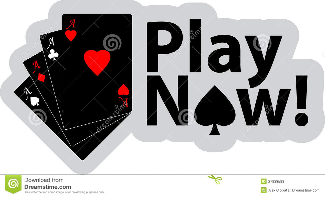 Black Jack Casino Online Games | Play NOW! | StarGames Casino