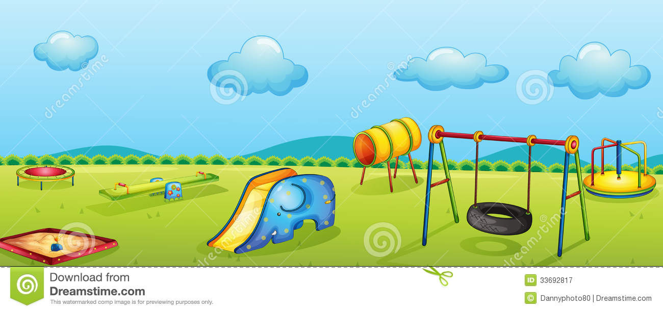 play park royalty free stock photography image 33692817 flying trapeze clipart flying trapeze clipart