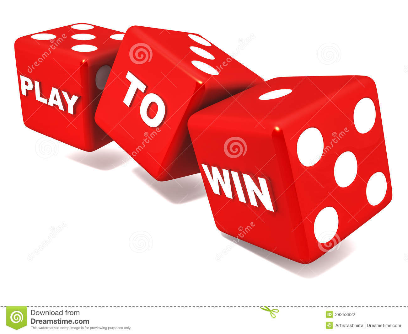how to win online casino book of raw