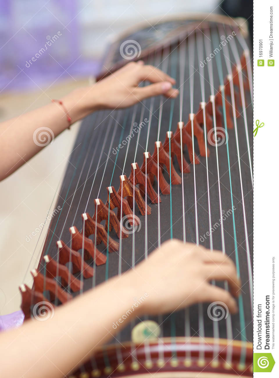 Traditional Musical Instruments: traditional musical