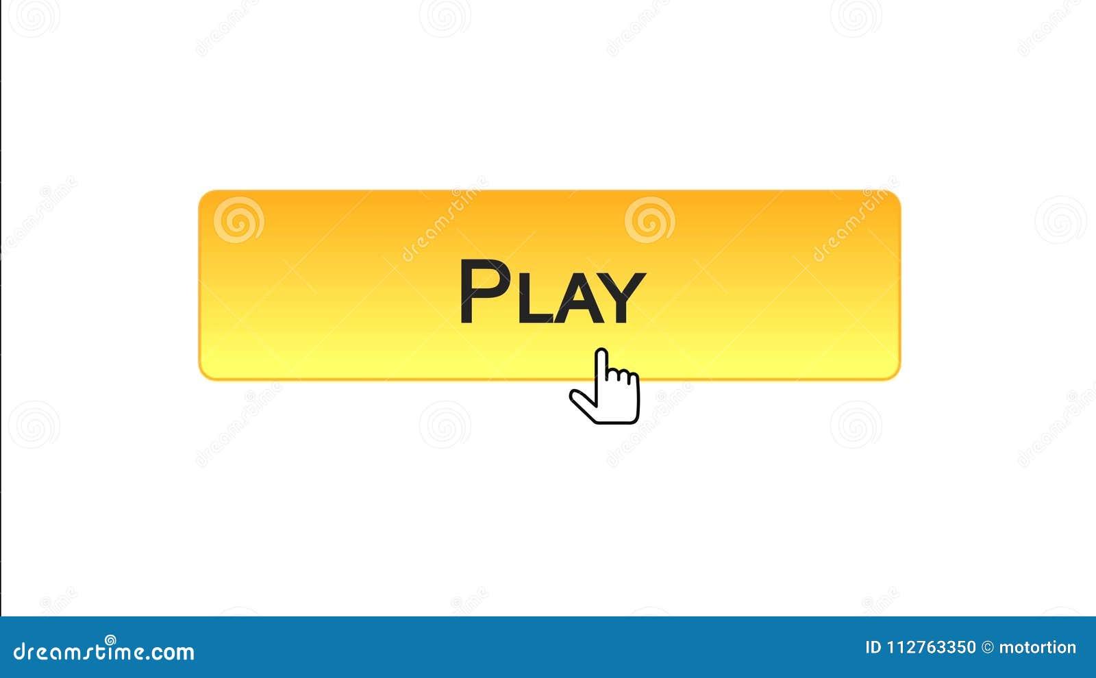 Game Cursor