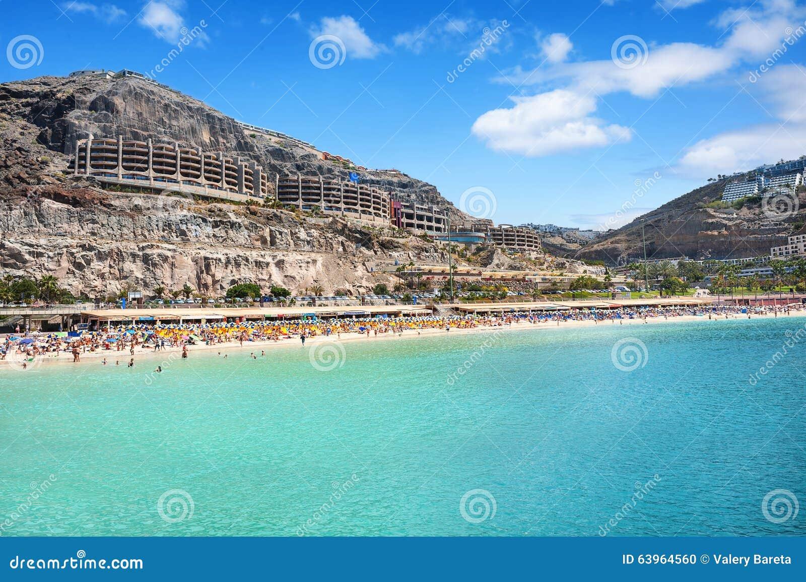 Best Islands Near Spain