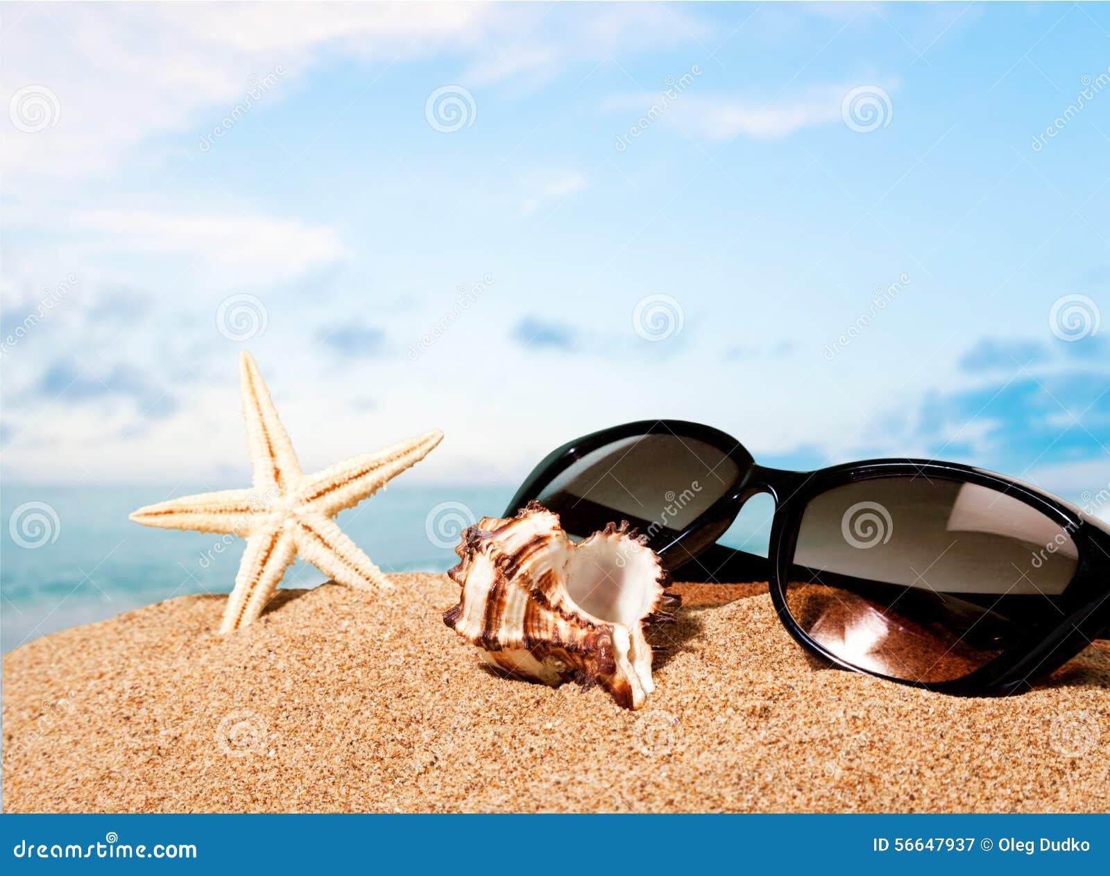 Playas arena sol imagen de archivo imagen de estrella for Arena de playa precio