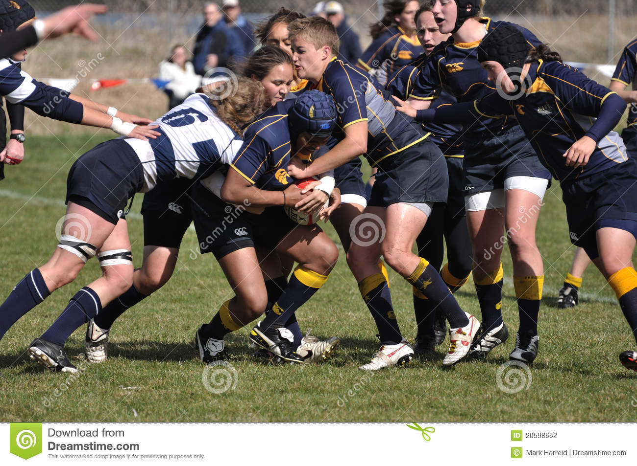 """rugby cougar women """"(gray) had scholarship offers from other schools, but chose byu to get the best education,"""" said byu rugby head coach tom waqa, who coached gray through her years on the byu women."""