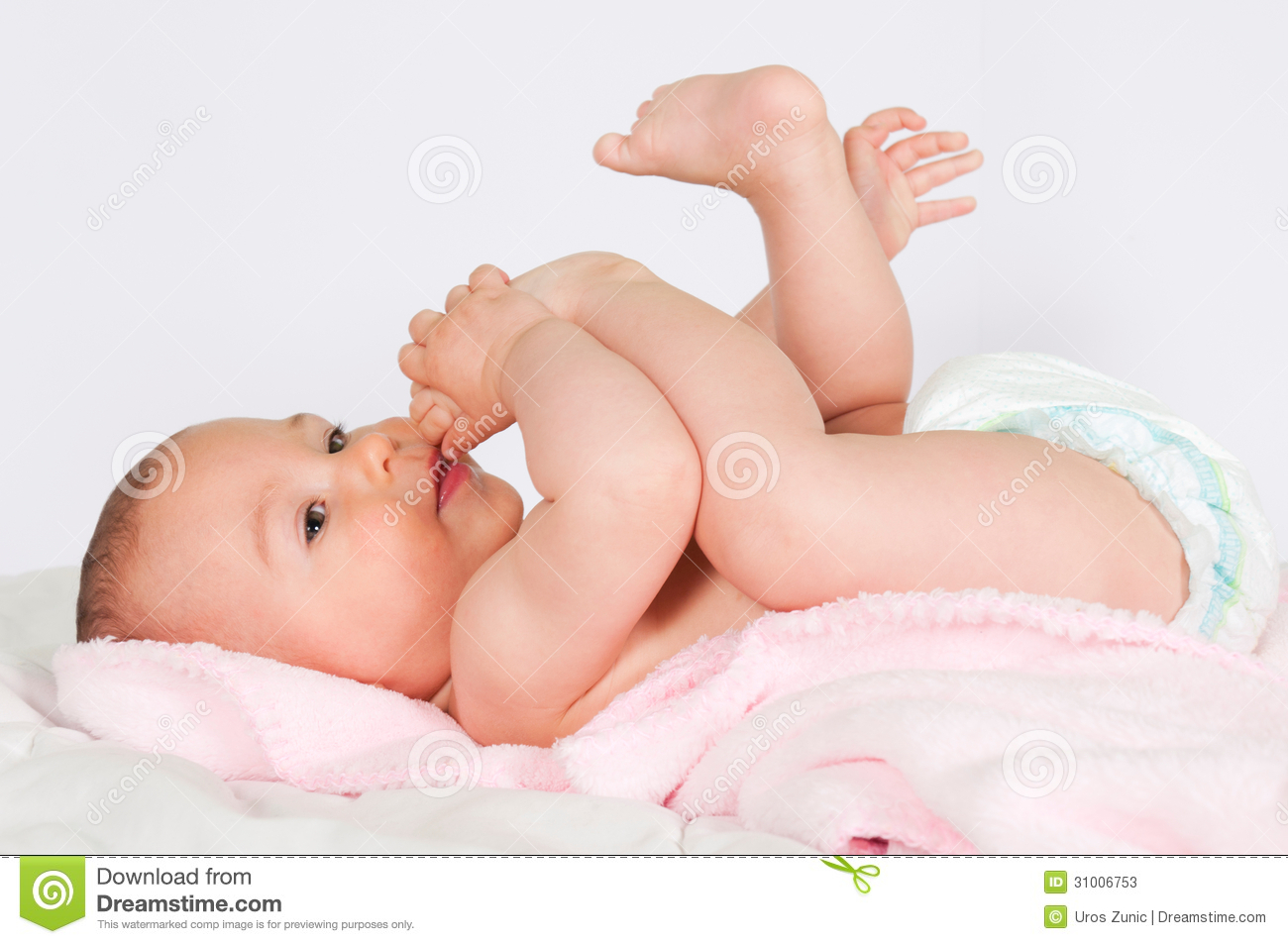 When trying to conceive a girl (in fact, when trying to have a child of a longed-for gender, be it female or male), the first step is to choose a method of human sex selection that you will use in your attempt of predetermining the gender of your future offspring. The best method is the one that suits you best.