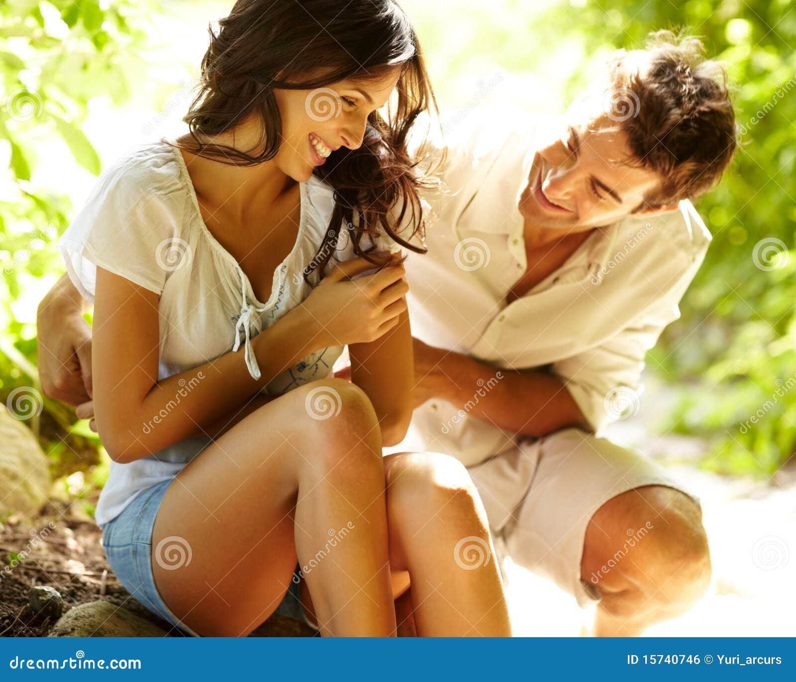 Сексуальный тест на совместимость для двоих 2 фотография