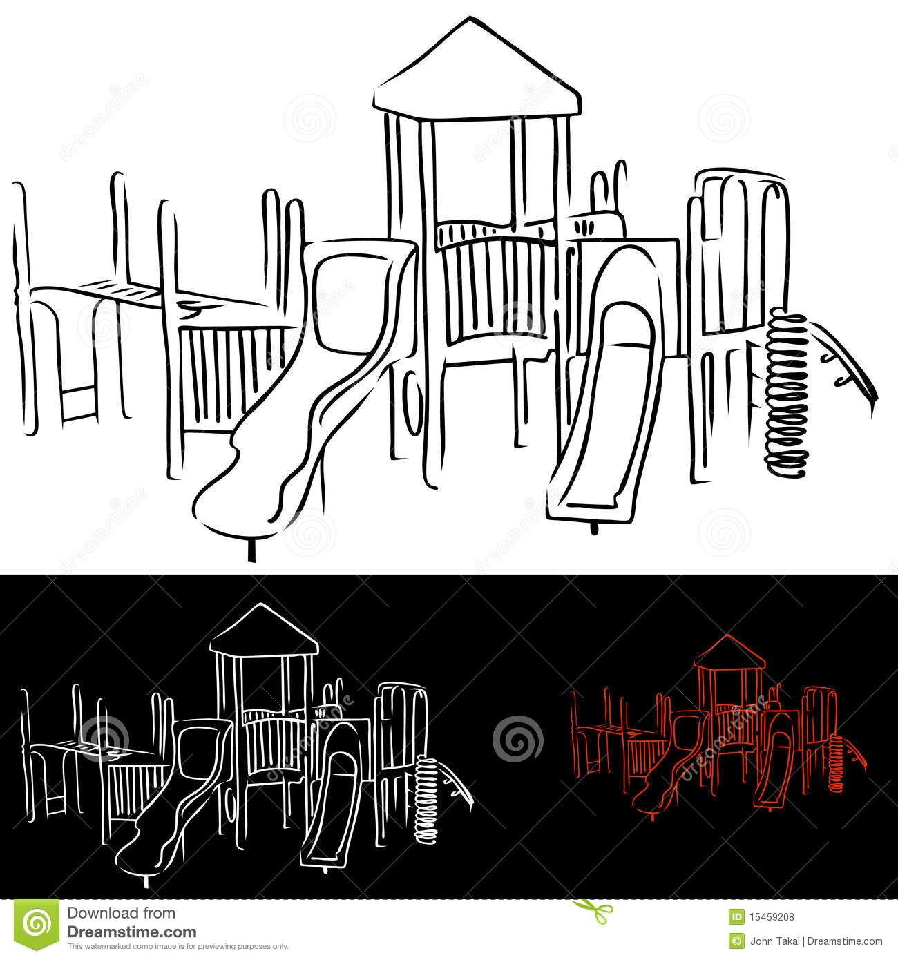 Displaying (18) Gallery Images For Daycare Clipart Black And White...