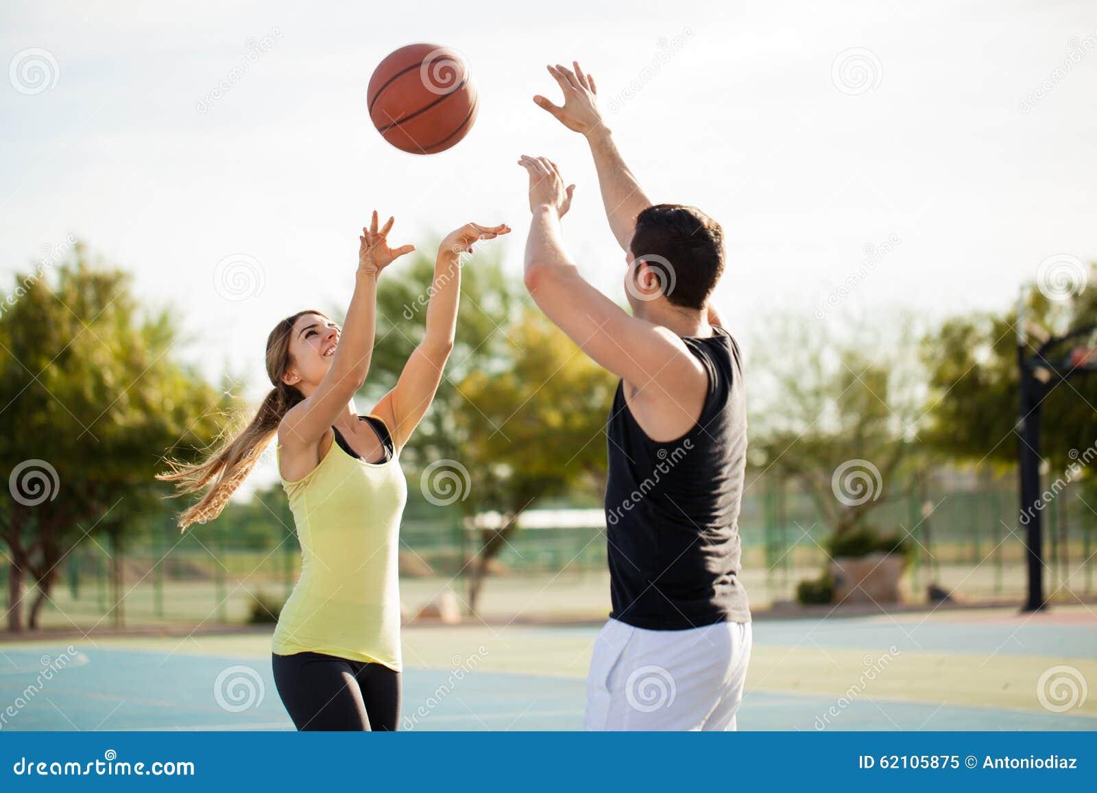 Basketskor online dating