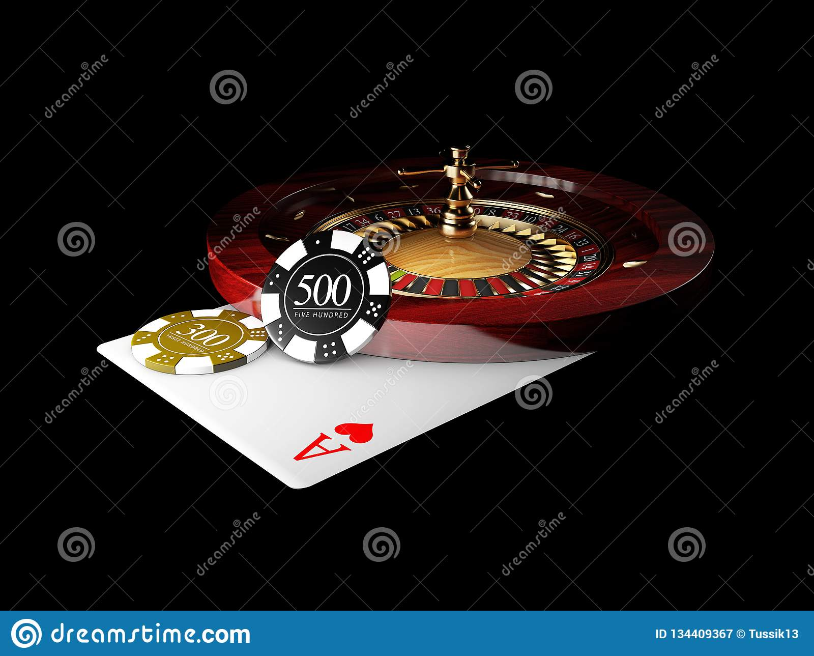Online casino with mpesa