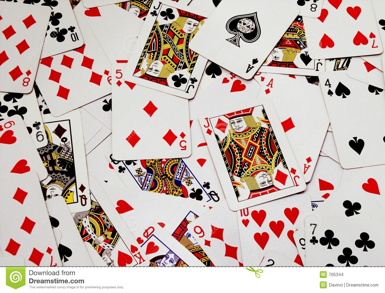 how to play playing cards in hindi