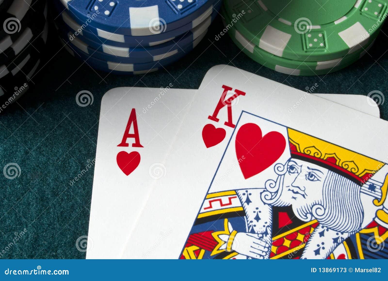 Download blackjack king