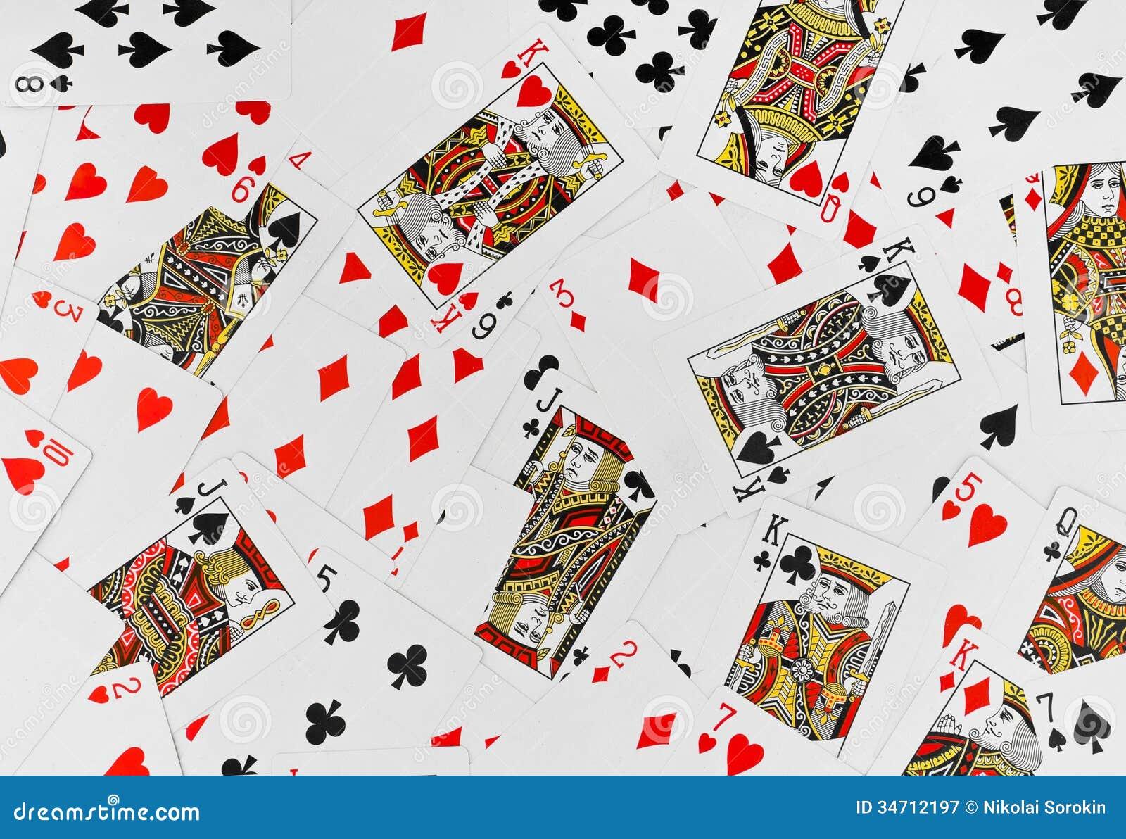 golie-igralnie-karti