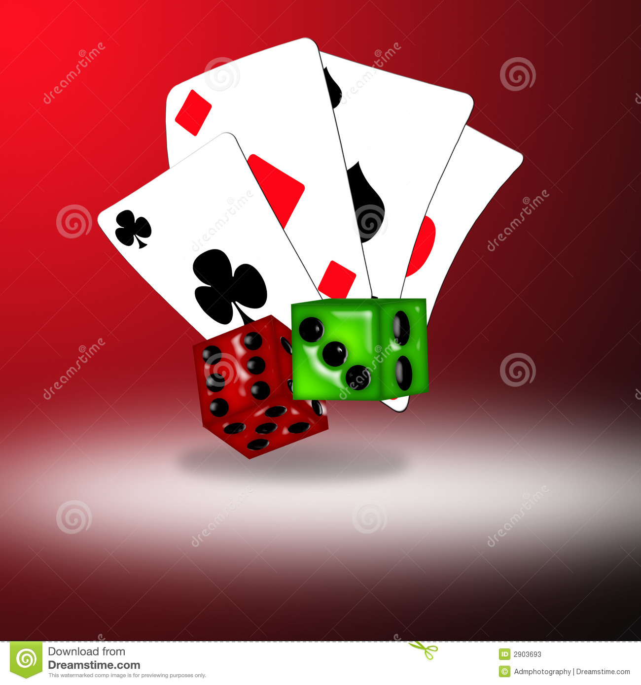 free poker games download