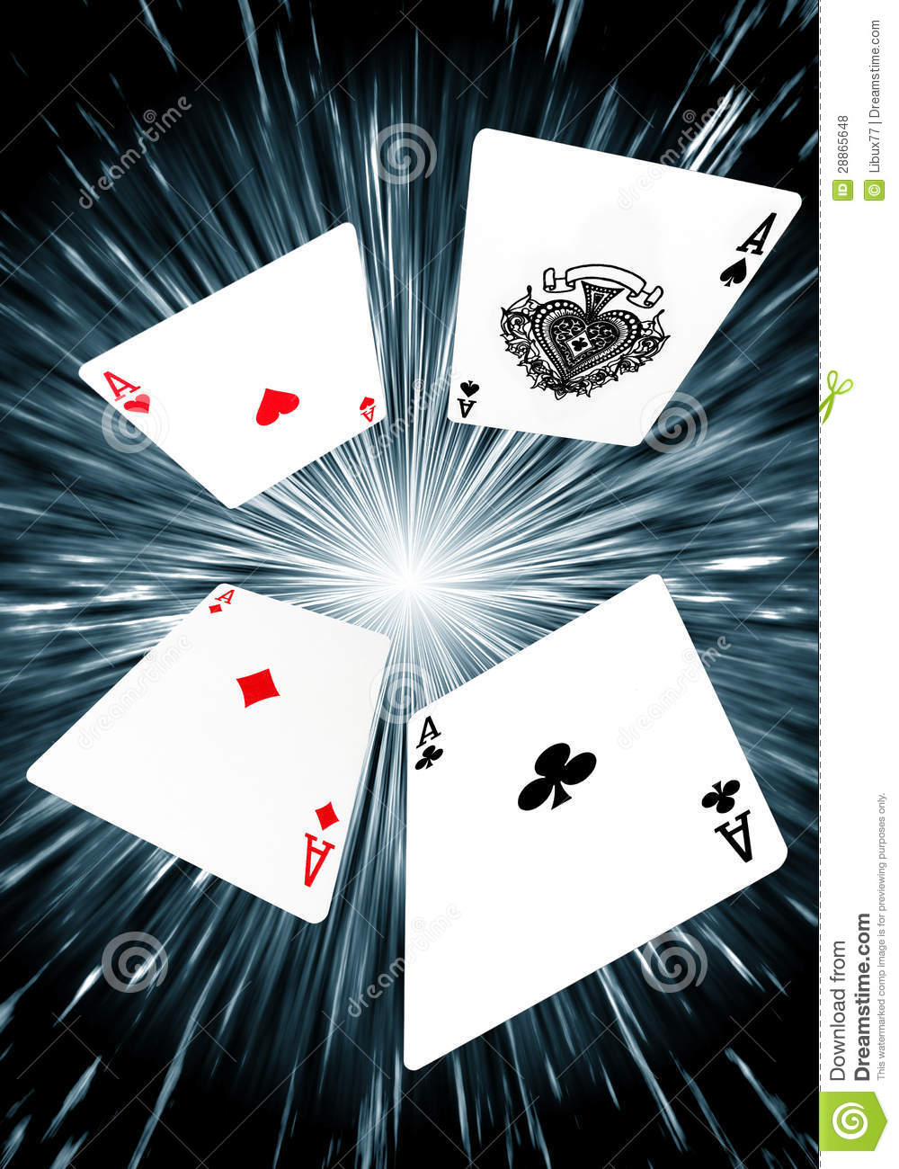 Casino online blackjack en vivo