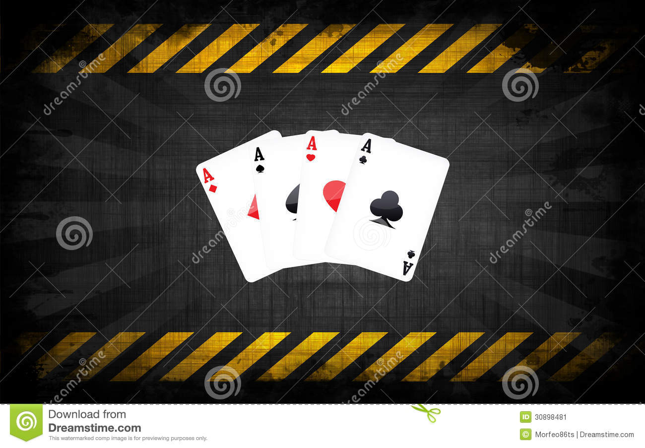 Four aces poker galway rihanna russian roulette quotes