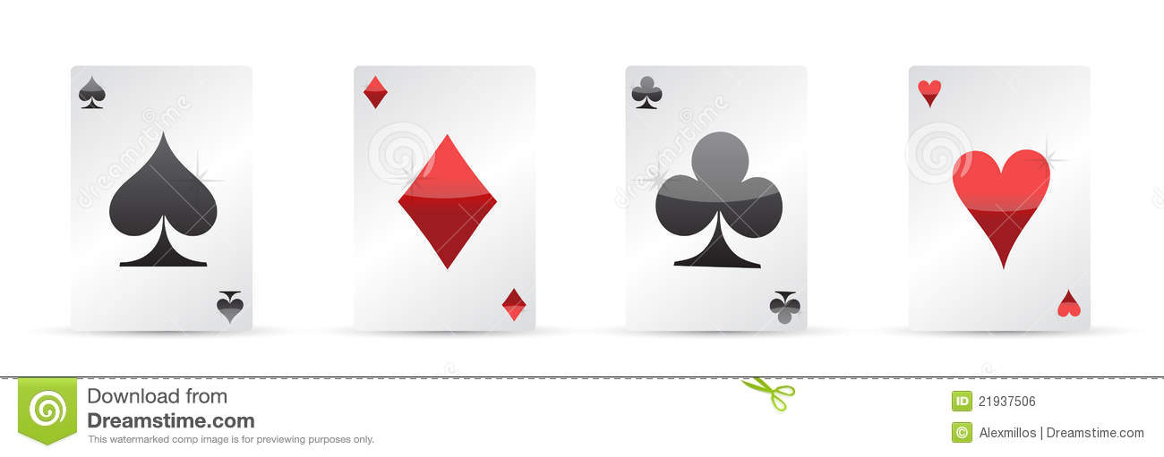 play 4card poker