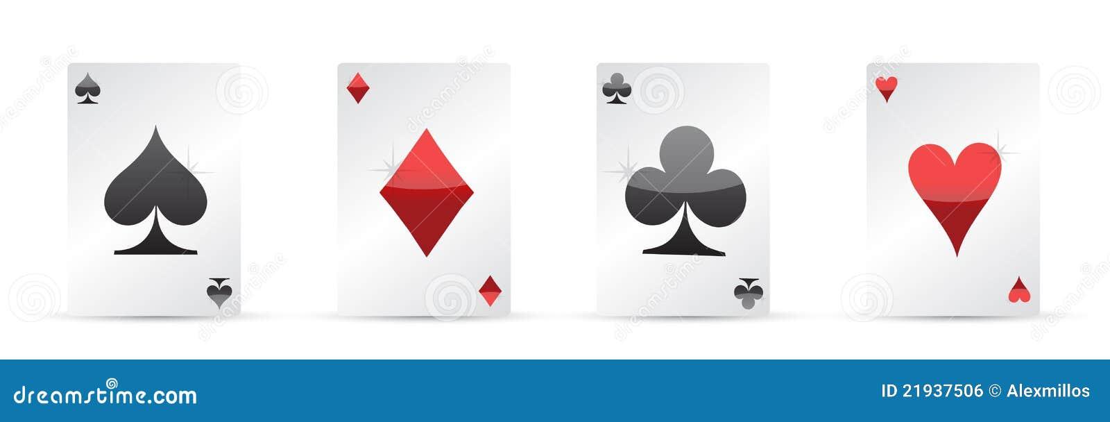 play 4card poker