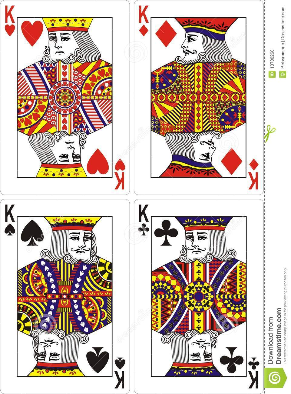 4 kings casino and card club