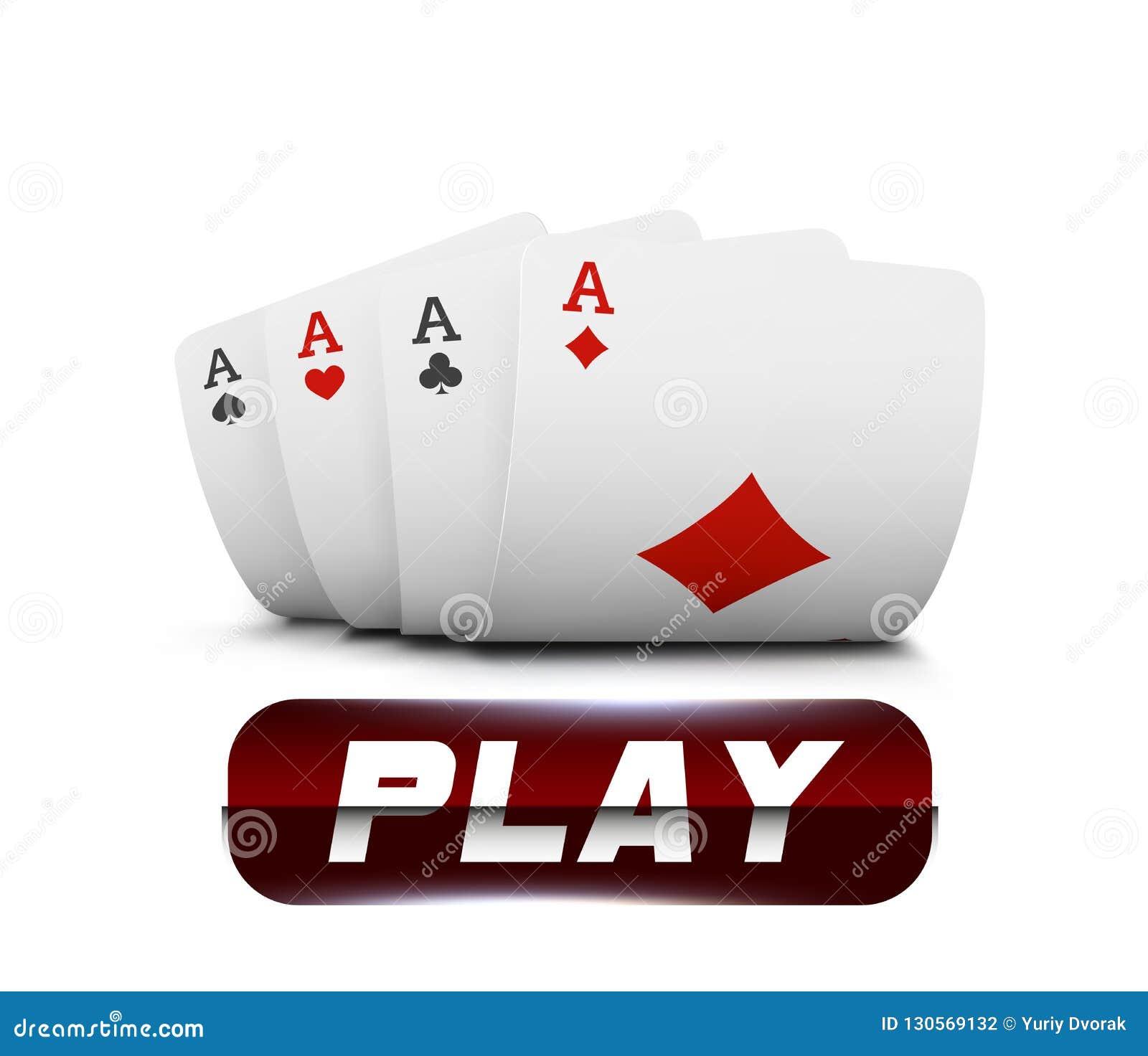 Кнопка для казино играть смотреть казино 2013