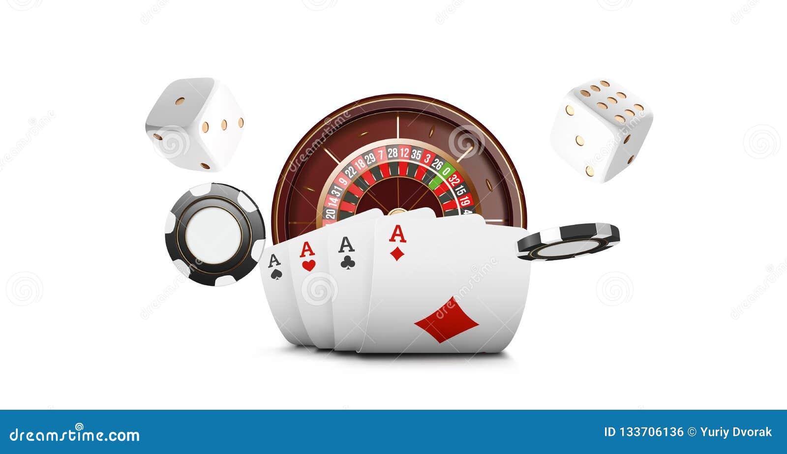 games gambling system card aviation