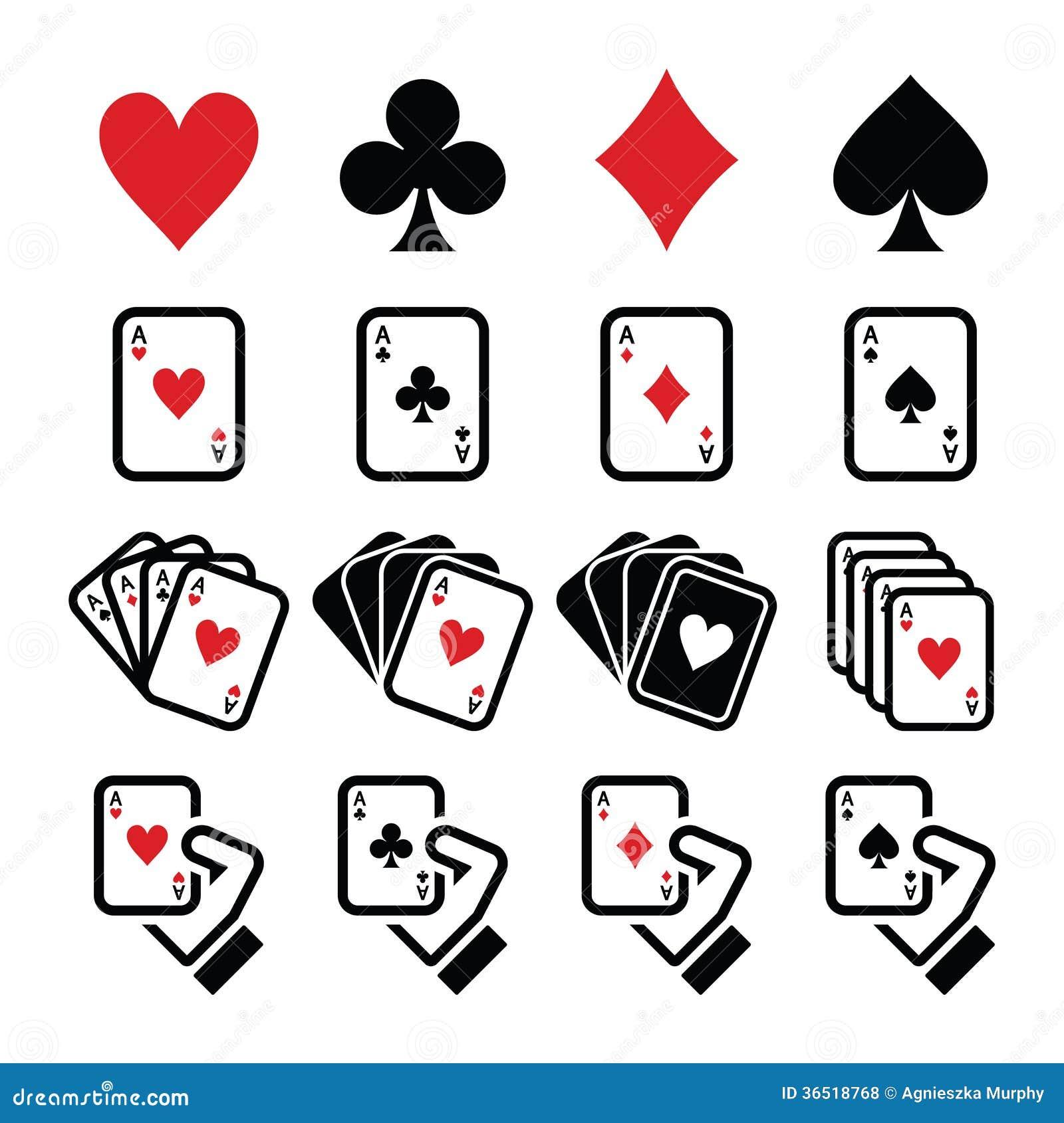 how to win online casino king of hearts spielen