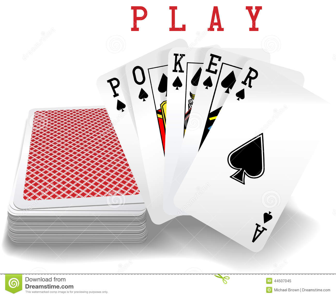 play free spades to win money