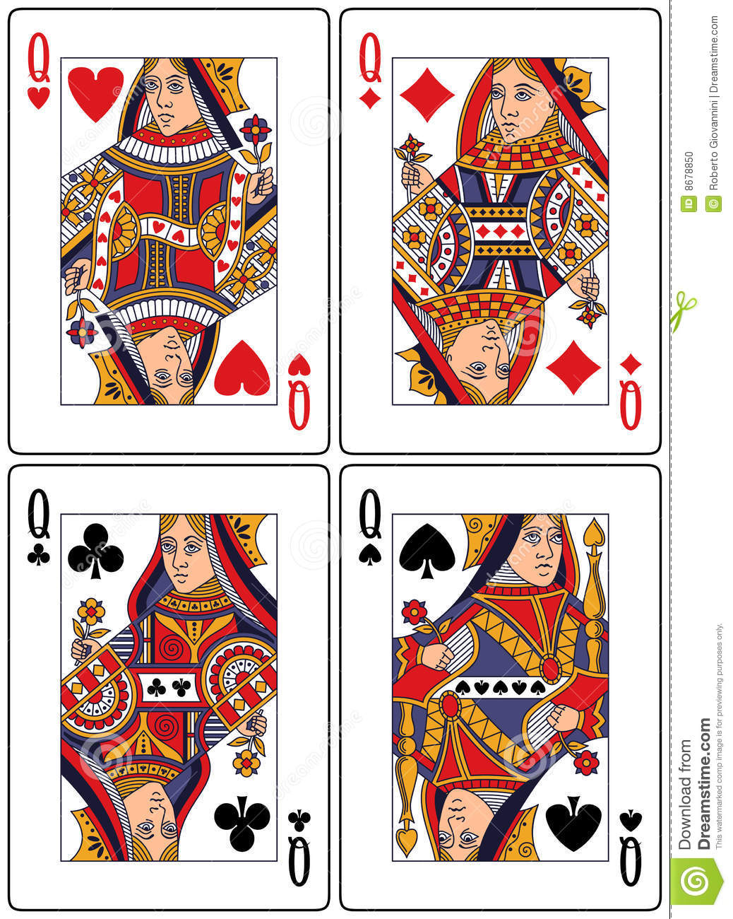 how to set up solitaire with one deck of cards
