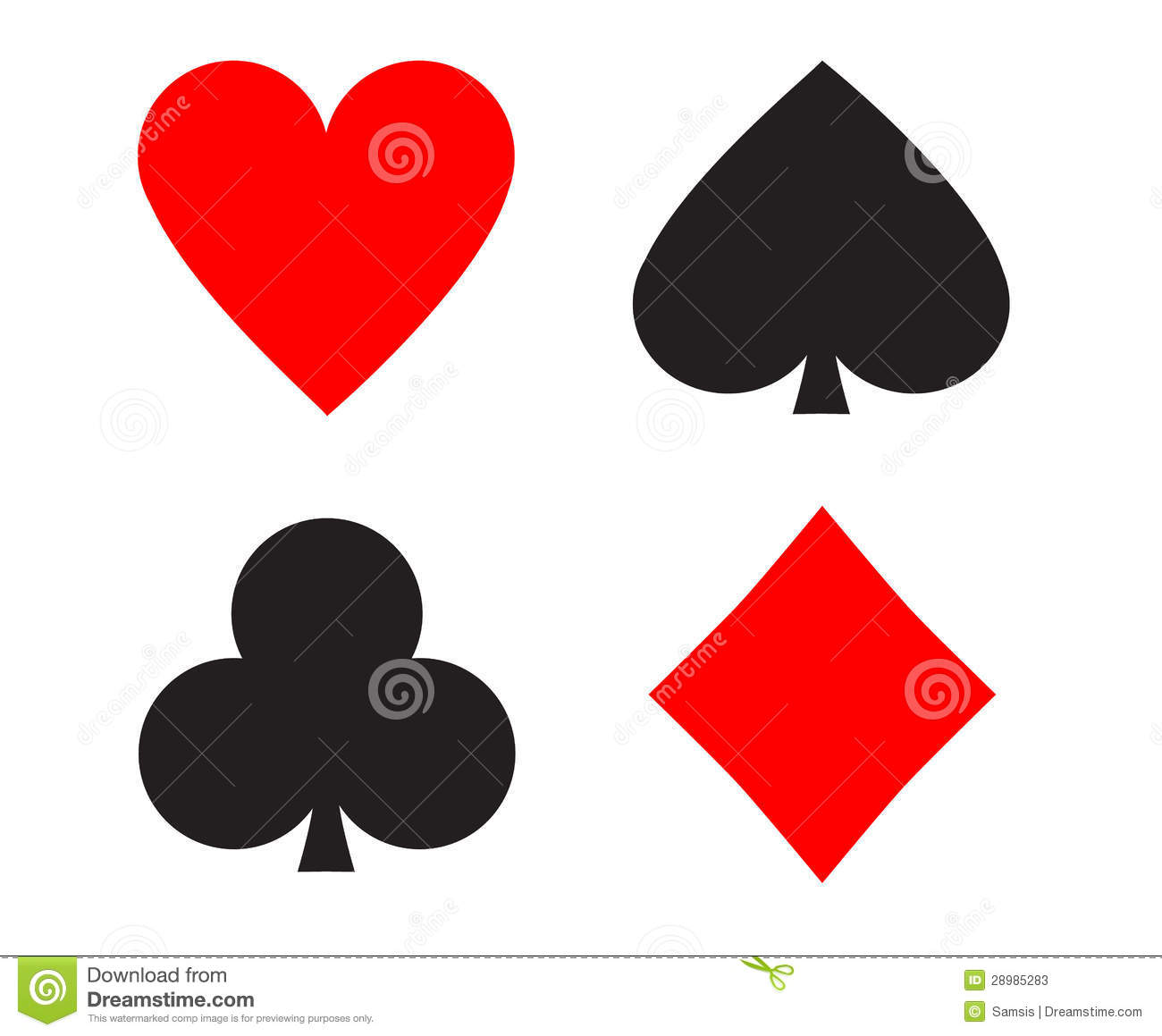 Amazoncom Let It Ride and Three Card Poker Casino Card