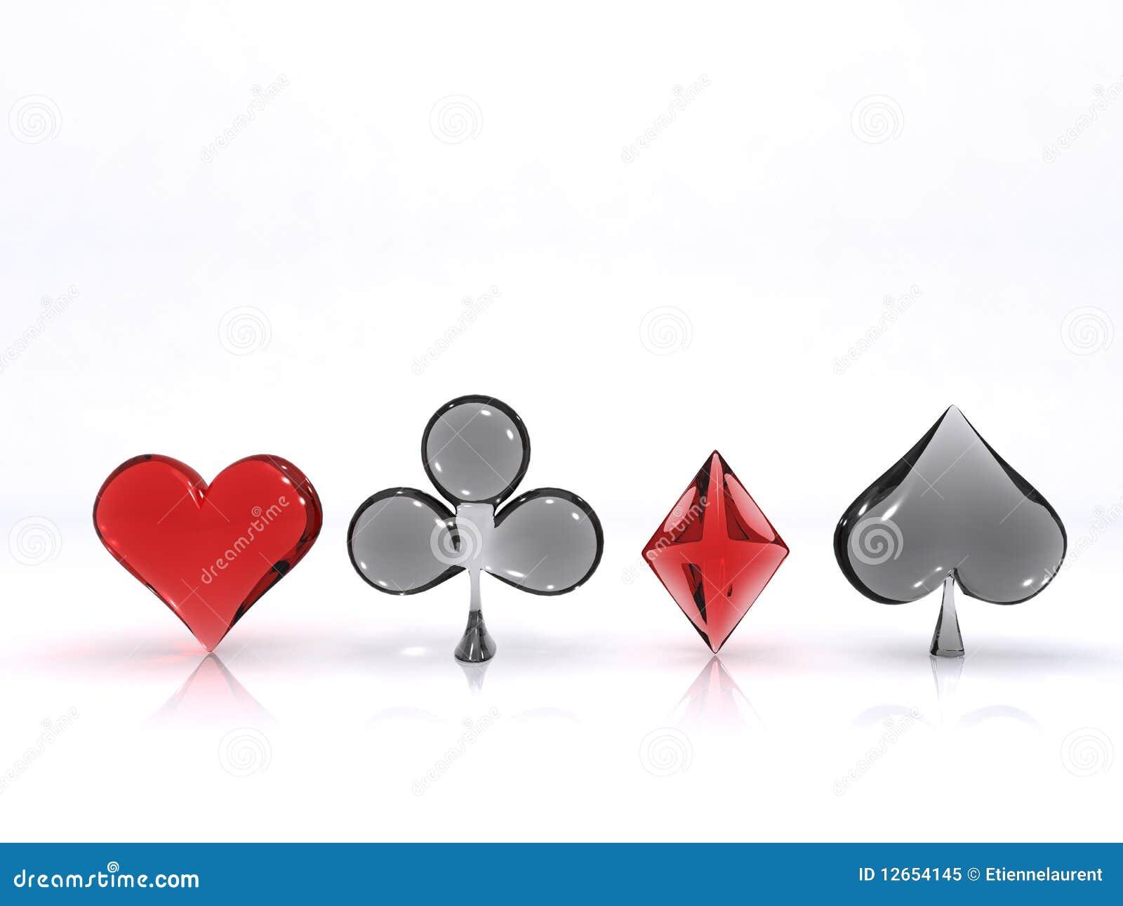Casino free gambling money 11