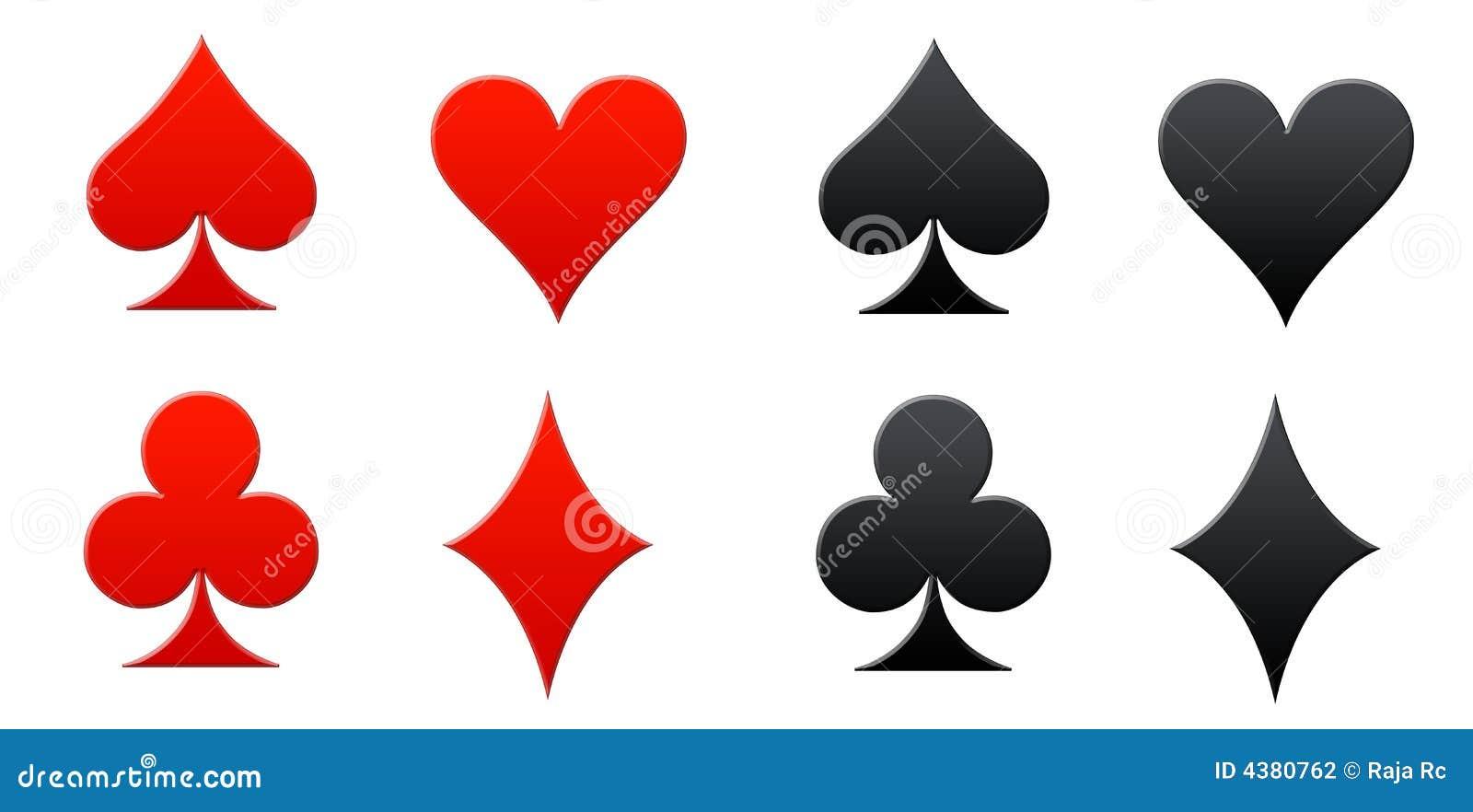 Online casino overzicht gratis gokken op kroon casino