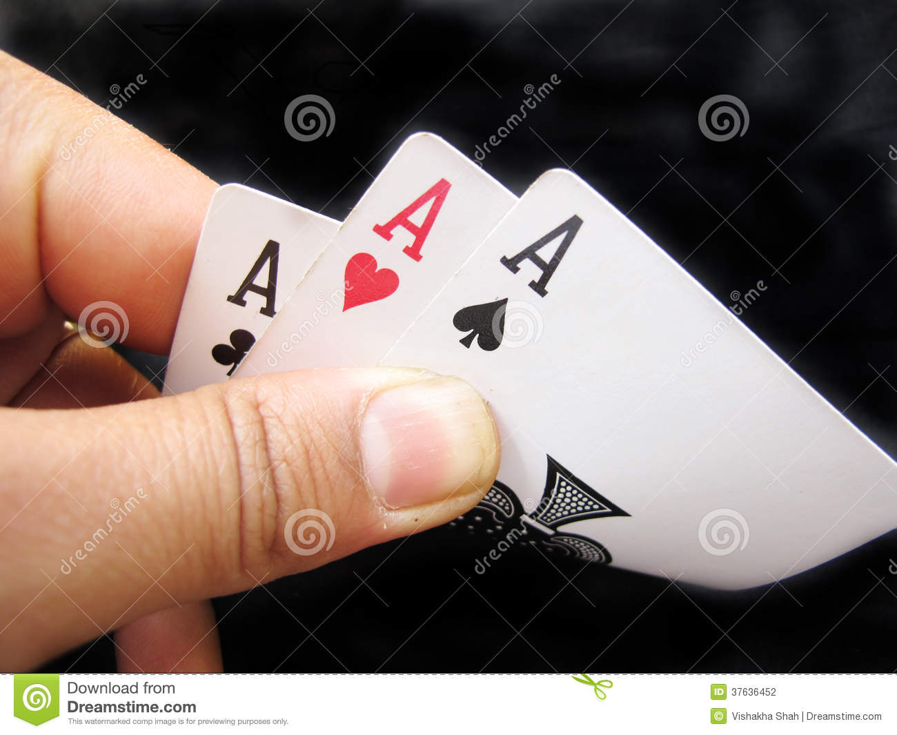 Best online casino sites for real money