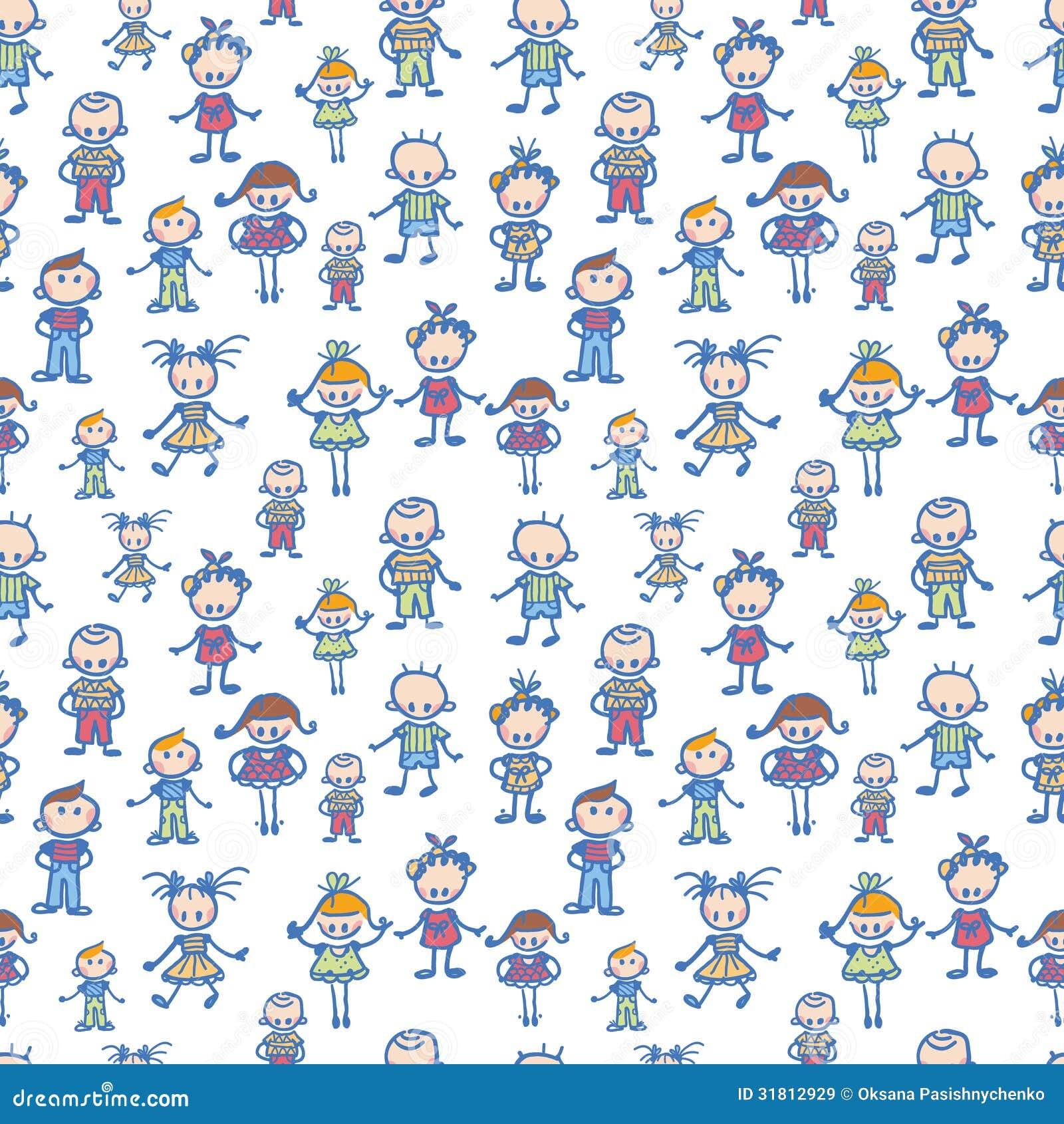 printable dollhouse wallpaper free