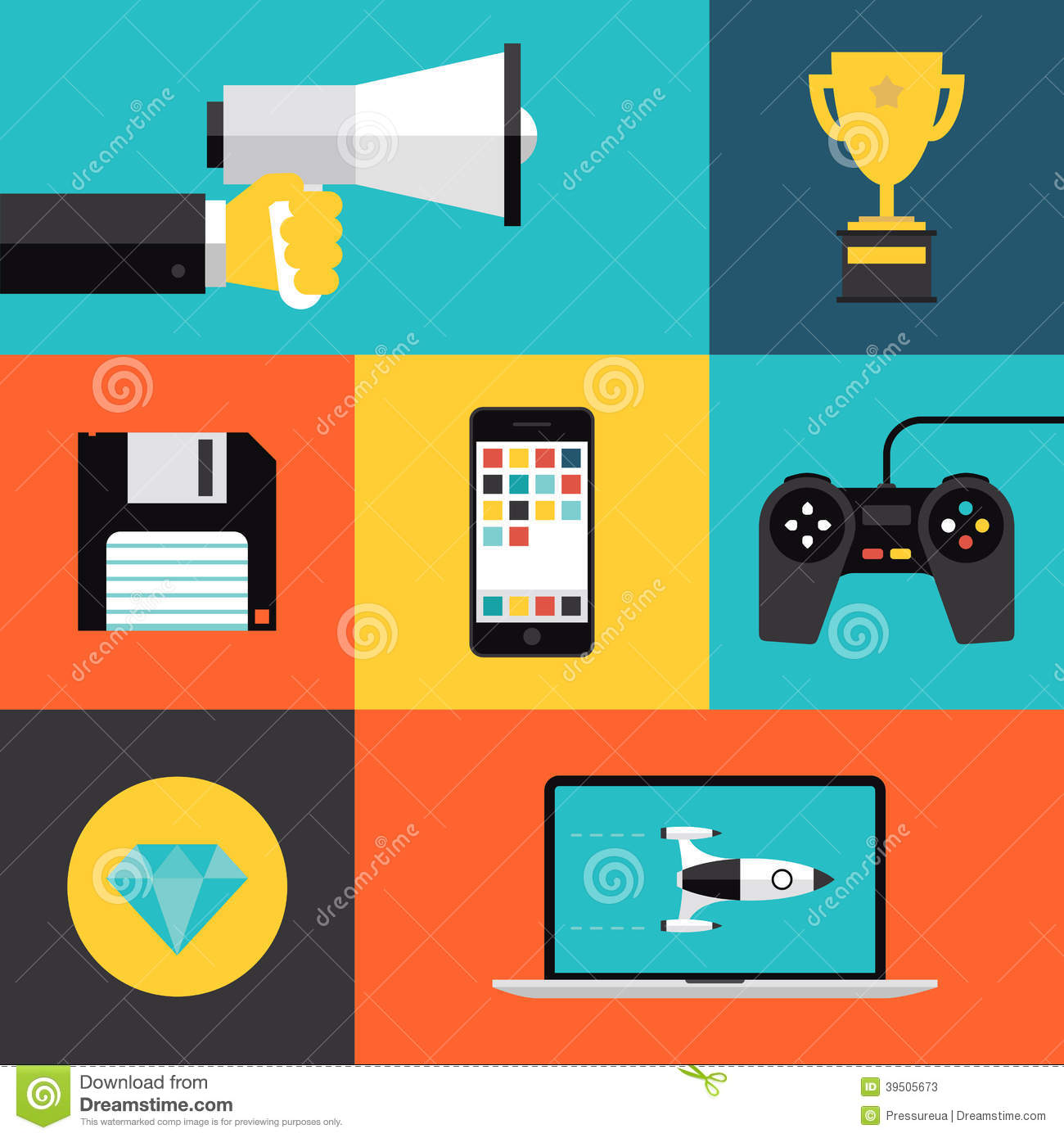 development of app for gaming Video game industry news, developer blogs, and features delivered daily   about what went right and what went wrong with the game's development  process  launch games and apps, control media, grab screen-captures, start  and stop.