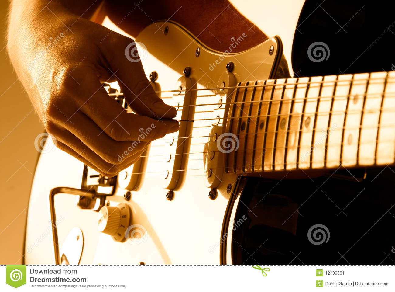 teamwork guitar playing Good leaders are good teammates different children's church bands at one time is so i'll always have a place to play guitar teamwork is also important at.