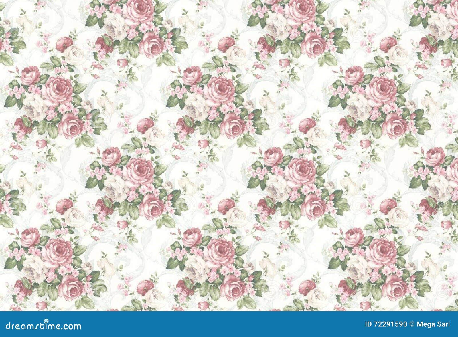 Download Playnig света цветка предпосылки Стоковое Фото - изображение насчитывающей розы, влюбленность: 72291590