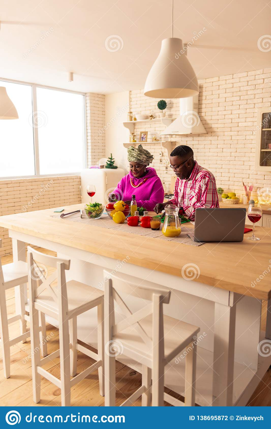 1 969 Traditional African Kitchen Photos Free Royalty Free Stock Photos From Dreamstime
