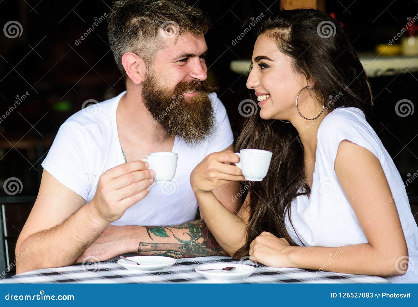 esprezzo dating online dating er for tapere
