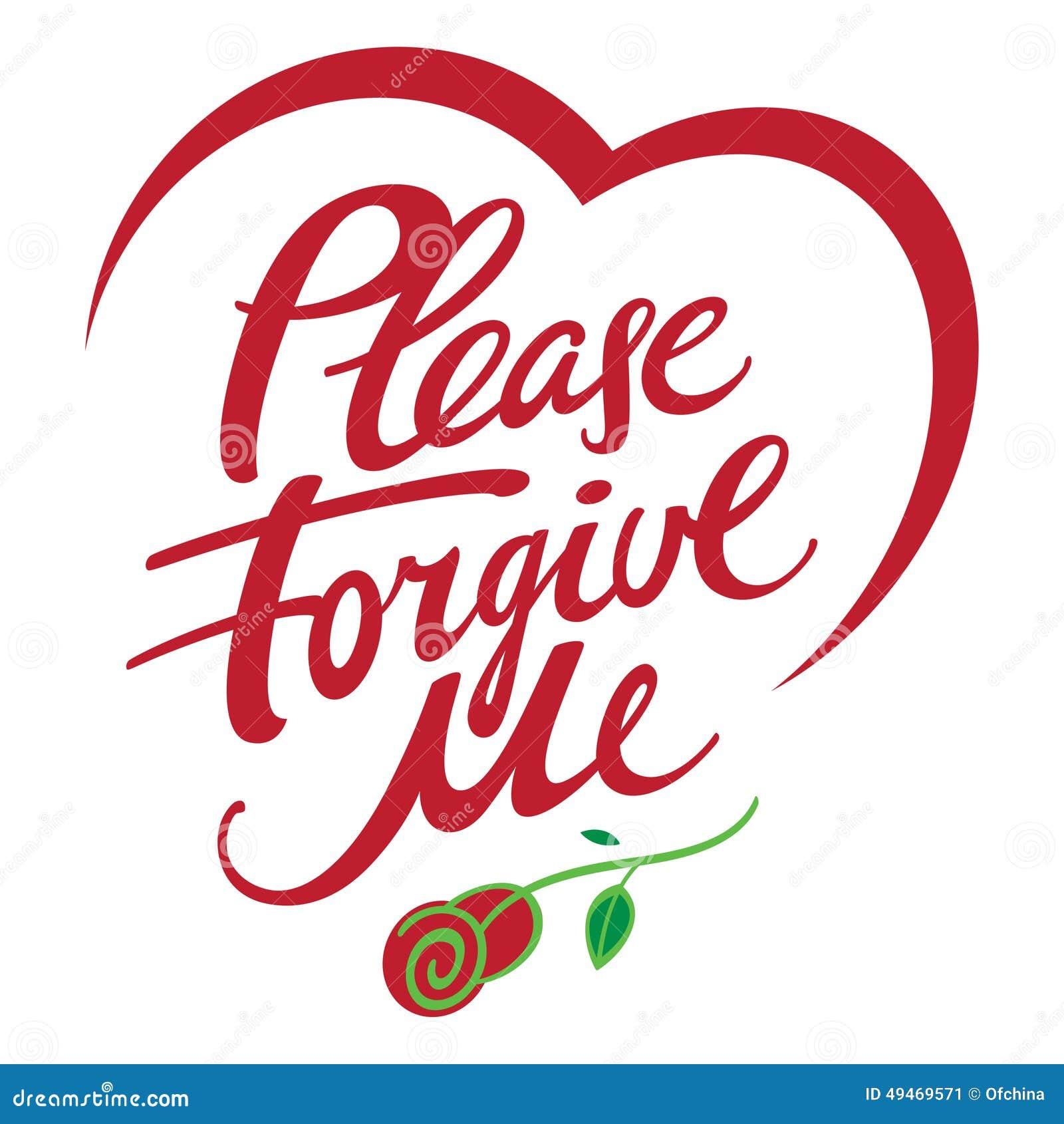 Rose Me Please